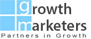 Growth Marketers